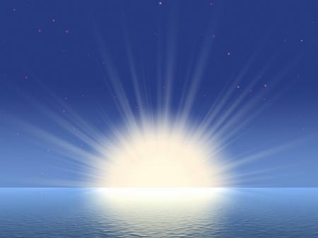 luminotherapie.jpg