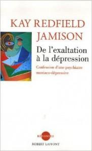 de l exaltation a la depression