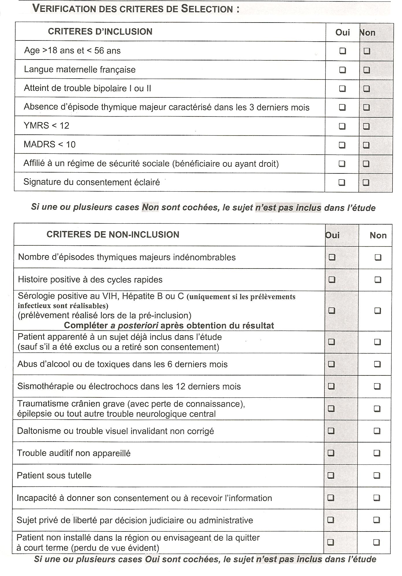 Centre expert de Marseille et recherche dans 12 Conférences etude-centre-experts1