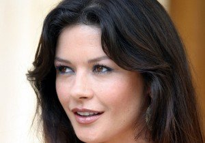 catherine zeta-jones bipolaire