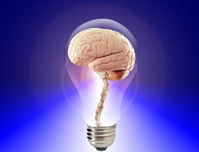 Trouble bipolaire dysfonctionnement cérébral