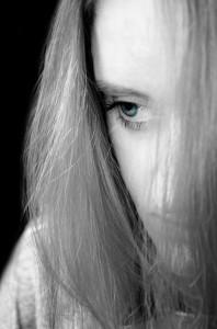 Bipolaires qui sont-ils