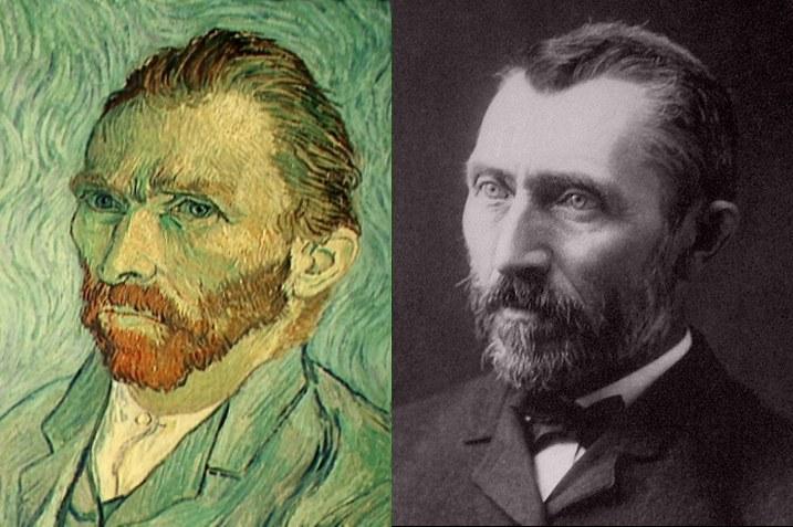 Pourquoi Vincent Van Gogh s'est-il coupé l'oreille