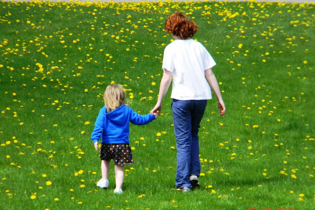 Parents bipolaires, enfants perturbés