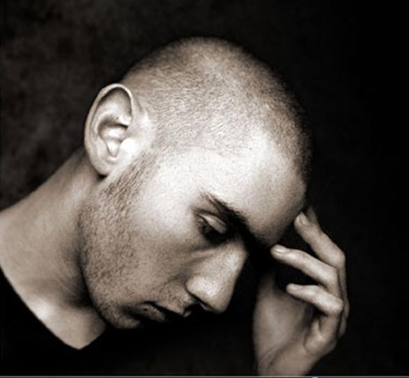 Dépression à répétition quels effets sur le cerveau