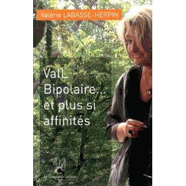 vall-bipolaire-et-plus-si-affinites