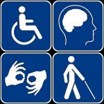 Handicapés éloignés de l'emploi la durée d'attribution de l'allocation allongée