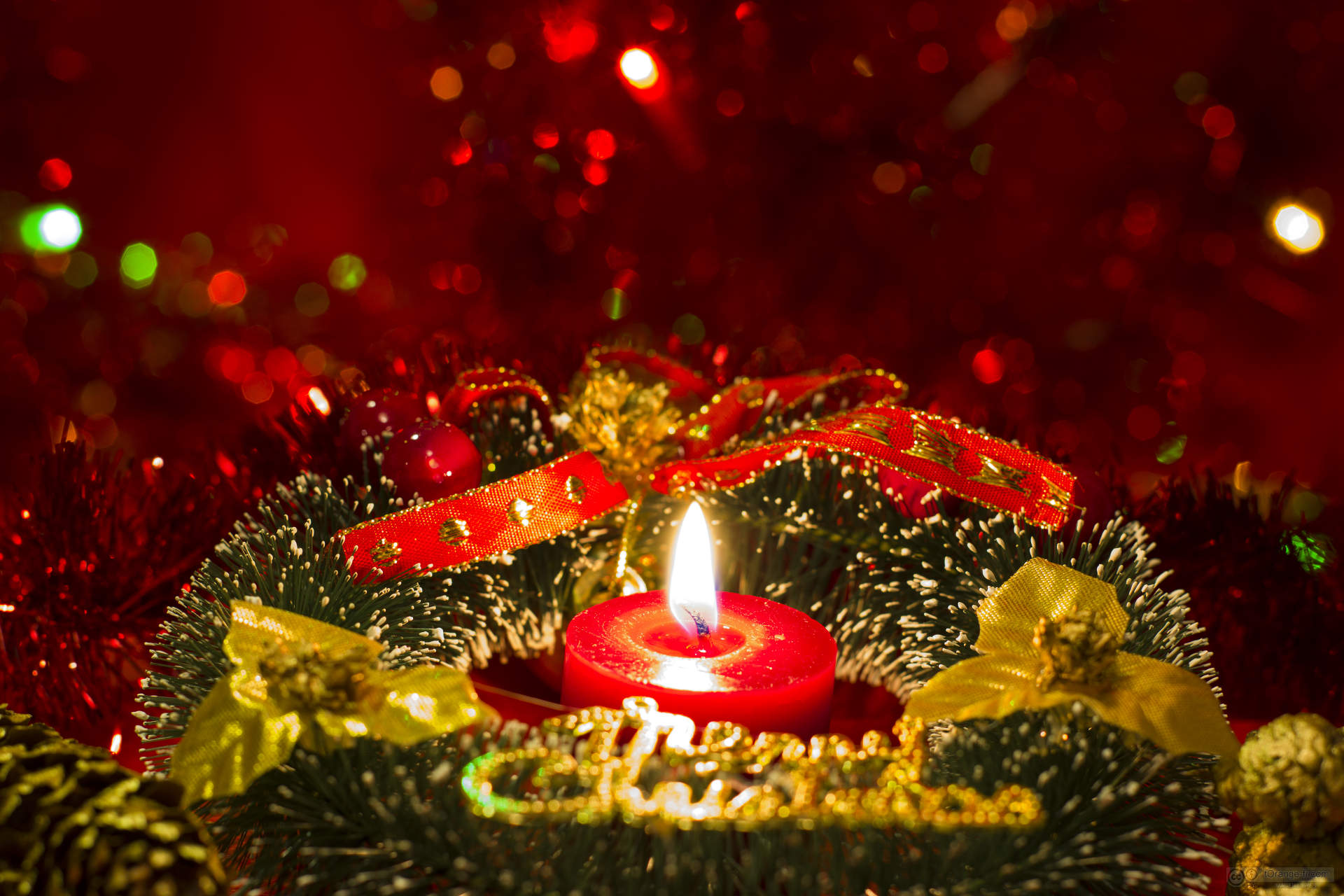 Image De Joyeux Noel 2019.Joyeux Noel Et Meilleurs Voeux Pour 2019 Association