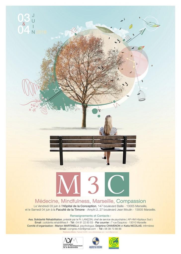 M3C Affiche 3 et 4 juin 2016