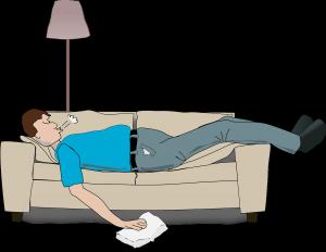 Un lien entre cycle du sommeil et troubles bipolaires