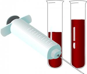 Des tests de sang chez l'enfant pour diagnostiquer un trouble bipolaire