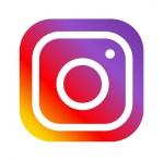 instagram-1581266_640(1)