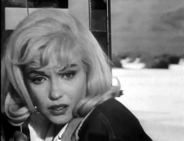 Marilyn_Monroe_