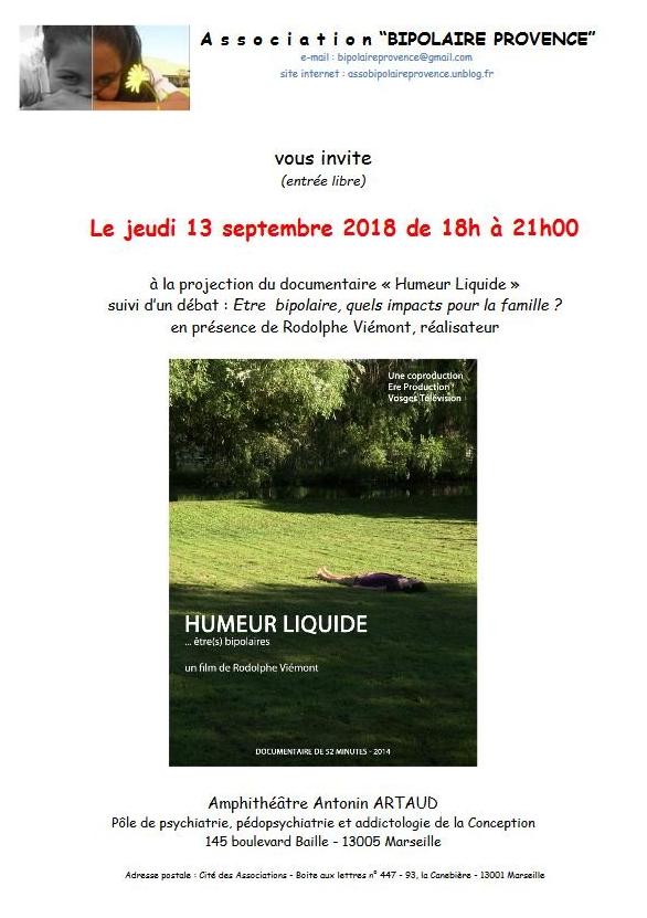 humeur-liquide-13.09.18-
