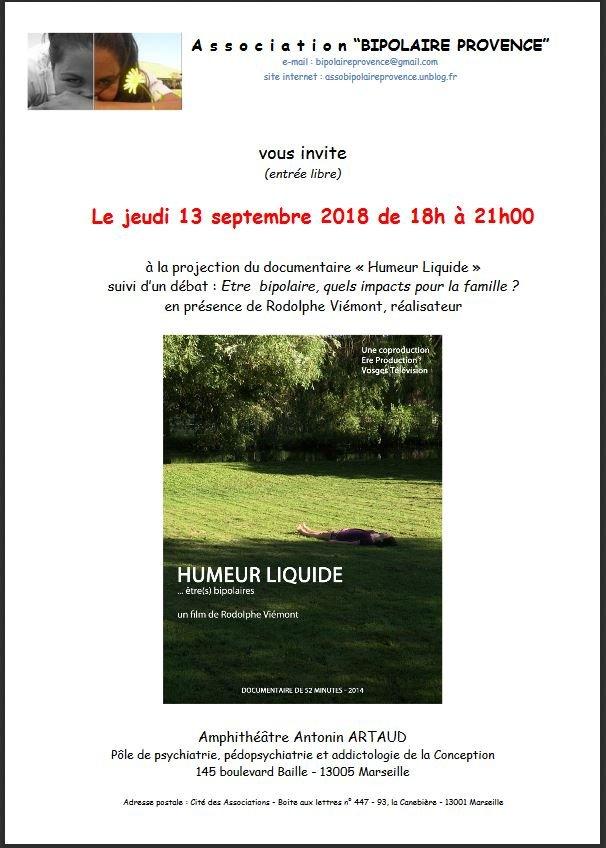 humeur liquide 13.09.18